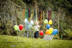 ensaio fotográfico externo parque Bosque Zaninelli Unilivre book família smash the cake bebê 1 ano fotógrafa Anne Caron (4)
