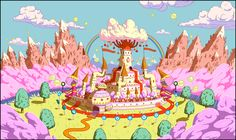 dulce reino - Buscar con Google