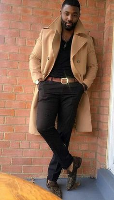 Yes he nailed it African Men Fashion, Mens Fashion, Dapper, How To Wear, Clothes, Style, Moda Masculina, Outfits, Swag