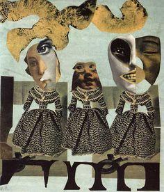 dada art pictures - חיפוש ב-Google
