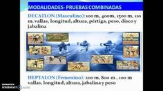 Vídeo Francisco Javier Madrigal Ferrera, grupo E Flipped Classroom, Videos, Weights