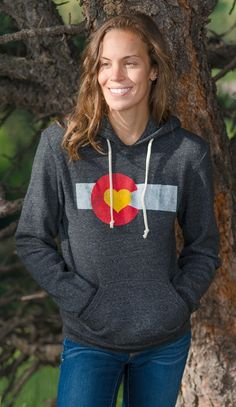 This ever-popular, classic pullover hoodie oozes comfort, thanks to our so-soft and natural Eco-Fleece. Features a drawstring hood and kangaroo front pocket. Unisex regular fit. Part of our eco-friend