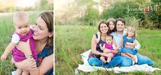 www.jenniferdellphotography.com/index  #child photography #family photography #photography