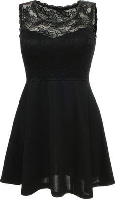 4eb23865fe39 Dámské šaty v eshopu www.alionline.cz cena 680Kč