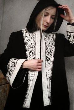 Ivana Helsinki, Paola Suhonen, Gram Coat Finland