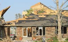 Avail our free estimate service! Anywhere in Georgia and nearby areas, call 678-293-0297. ServiceMaster by Lovejoy will enlighten you on the extent of damage to your property and how would be the most efficient way to have it back to pre-damage state.