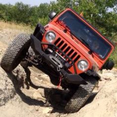 LJ .... The Love Jeep by @responsiblyreckless #jeepbeef Beyond the Wave. #Padgram