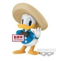 Other Collectible Japanese Anime Items for sale Three Caballeros, Daisy Duck, Eeyore, Disney Stuff, Adele, Donald Duck, Winnie The Pooh, Smurfs, Character Design