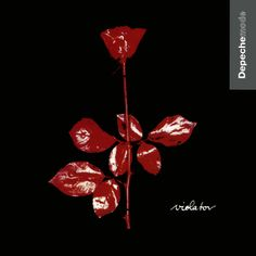 Depeche Mode - Violator ...Ok, this is one of the most sonically amazing records EVER made!  Every audio engineer should have this on tap as a reference.
