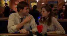 The Office Jim, Best Of The Office, The Office Show, Office Gifs, Office Jokes, Funny Office, Funny Laugh, Haha Funny, Stupid Videos