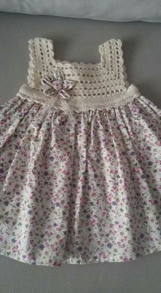 [] #<br/> # #Baby #Knitting,<br/> # #Crochet #Baby,<br/> # #Crochets,<br/> # #Dress #Patterns,<br/> # #Girly #Things,<br/> # #Girl #Dresses,<br/> # #Mesh,<br/> # #Handwork,<br/> # #Tags<br/>
