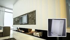 3D Wall Panel Company The UK's No1 Supplier GALLERY