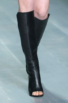 Over The Knee & Thigh High Boots | Buckles, Ankle boots and Boots