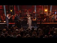 Natalie Cole: This Will Be | Hit Man Returns: David Foster & Friends