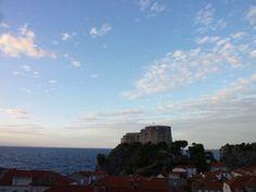 Hilton Imperial Dubrovnik , Croatia
