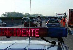 Incidente Bus in Catalogna sta bene la studentessa ferita dellUniversità di Bologna