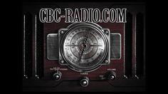 Radio News 7-25-17