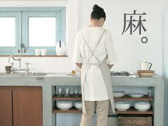 muji kitchen에 대한 이미지 검색결과