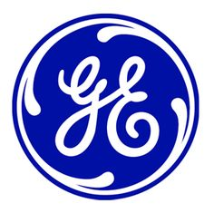 GE – 16 vagas Engenharia, Recursos Humanos, Economia & Gestão | Angola - ICote.pt - ofertas de trabalho no estrangeiro