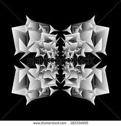 #bored #printmaker #tecnologia #designer #adobe #apple #branding #brand #sitewordpress #site #agenciadecriacao #webdesign #design #agenciadecomunicacao #siteemwordpress #macbook #criatividade #agenciadedesign #agenciadepublicidade #illustrator #projeto #hotsite #project #criacao #wordpress #marketing #biquara #creative #kzh #selfie