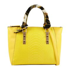Call It Spring™ Kapsner Tote   found at @JCPenney