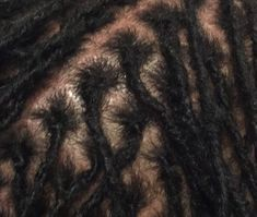 Advice for starting locs with two-strand twists and answers for how long it will take to loc and what to do about itching.