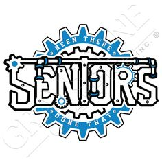 class of 2014 t shirts ideas senior t shirts xdth
