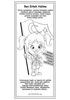 Erkek halime Alphabet, Comics, Alpha Bet, Cartoons, Comic, Comics And Cartoons, Comic Books, Comic Book, Graphic Novels
