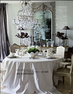 Pretty as Paris #lierac #lieracskin #frenchpad #beauty #frenchhome #homedecor #maison #maisonfrancaise
