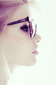 specs appeal - #luxurystylist www.twitter.com/luluamin