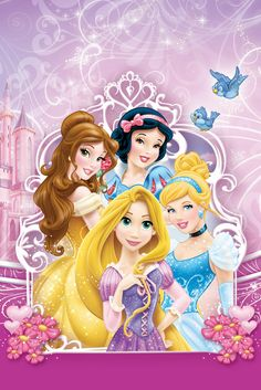Who doesn't love Disney Princesses? Are you looking to sell Disney Princesses in your #business? Streamline Art and Frame is the go to art seller in all of #Canada! Want to see our selection of Disney Princesses? Go to our website by clicking the link below or give us a call at 905-238-9138  #Disney #princess #sell #buy #art