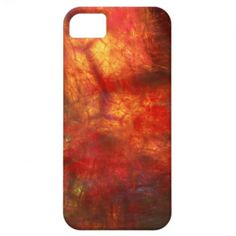 ❀NEW!❀ #Colors #Lights and #Shadows #iPhone 5 #Case   http://www.zazzle.com/colors_lights_and_shadows_iphone_5_case-179053018628155017