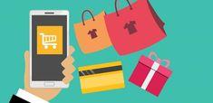 Digital Marketing Strategy, Social Media Marketing, Way To Make Money, Make Money Online, Advertising Tools, Influencer Marketing, Shopping Sites, Ecommerce, Future