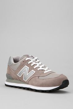 New Balance 574 Sneaker  #UrbanOutfitters