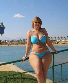 pear-lover: nudebbwpics: The Best BBW pics ❤️