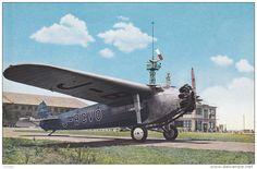 Japan Air Transport Ltd Prop Airplane , 1930s #4 - Delcampe.com