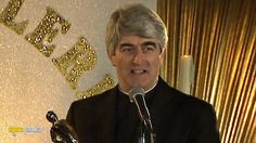 Father Ted: Series 2 Father Ted