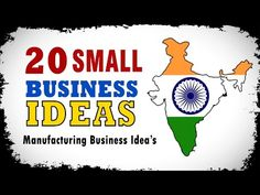 Best Small Business Ideas For Womens In India Insideminnesotatoday Com  Best Small Business Ideas For Womens In India Pinterest India And