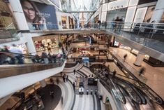 Footfall sees double-digit increase - Interiors Monthly Magazine! Mirror Jewellery Cabinet, Jewelry Mirror, Jewelry Armoire, Pictures Of Cameras, Best Cyber Monday Deals, Hotel Jobs, Join A Gym, Post Time, Patio Swing