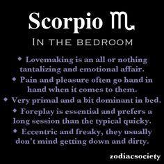 Scorpio & cheating - Google Search