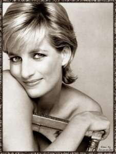 One of my favorite photos of her.  Always thought she had such a remarkable inner and outer beauty!!