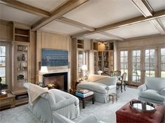 7 best new canaan ct luxury real estate images luxury real estate rh pinterest com