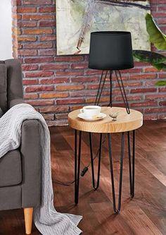 Nábytek pro nová oblíbená místa – jen online u Tchibo