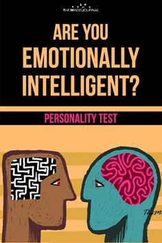 Are You Emotionally Intelligent? Find Out With This Quiz Psychology Quiz, Psychology Programs, Personality Psychology, Psychology Studies, Intelligence Quizzes, Emotional Intelligence, Iq Quizzes, Playbuzz Quizzes, Personality Test Quiz