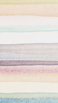 67 ideas wallpaper pattern watercolor water colors for 2019 Watercolor Wallpaper Iphone, Iphone 5 Wallpaper, Trendy Wallpaper, Screen Wallpaper, Nature Wallpaper, Mobile Wallpaper, Wallpaper Gallery, Wallpaper Quotes, Dance Wallpaper