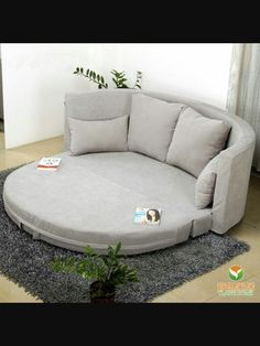 Cool for basement/Rec room – Sofa Design 2020 Cuddle Couch, Bedroom Couch, Couch Furniture, Living Room Sofa, Kids Furniture, Furniture Decor, Living Room Furniture, Furniture Design, Couches