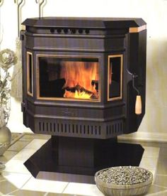 Green Heat Promote High Efficiency Wood Combustion As A Carbon Neutral Sustainable Local And Affordable Heating Solution Which Stove Is Right For Me