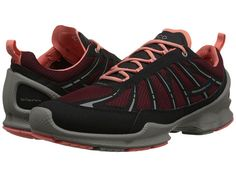 ECCO Sport Biom Train