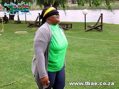 Alere Corporate Fun Day team building event in Benoni, facilitated and coordinated by TBAE Team Building and Events Team Building Events, Team Building Activities, Lake Hotel, Team Building Exercises, Good Day, Fun, Buen Dia, Good Morning, Hapy Day