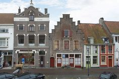 Zutphen<br />Zutphen Laarstraat